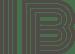 IB_monotone_524C48-1